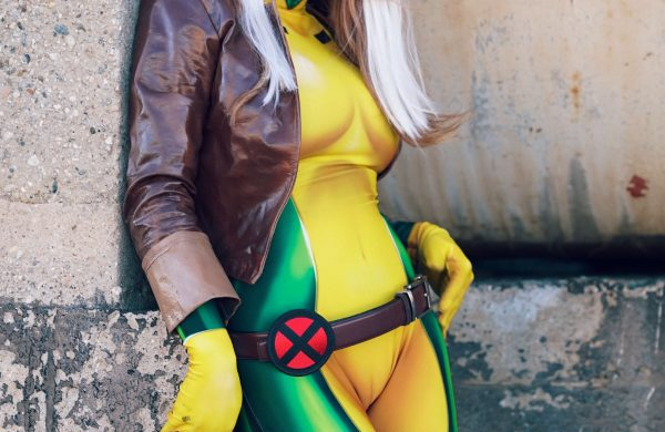 lil catz cosplay